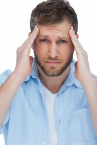Chiropractic Headache Treatment